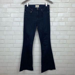 McGuire Majorette Flare Jeans 27 X3071